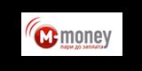 Mmoney