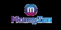 Moneyzen