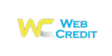 WebCredit
