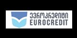 Euro Credit