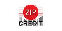 ZIP Credit