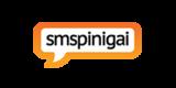 SMSPinigai