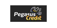 PegasusCredit