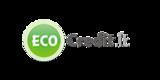 Ecocredit