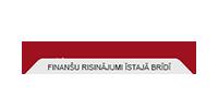 Latvijas Kredītu Centrs