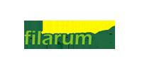 Filarum.pl