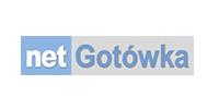 Net Gotowka