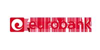 Eurobank Kredyt Gotowkowy