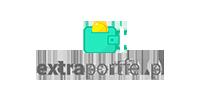 Extraportfel