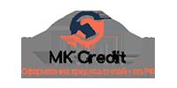 MK Credit