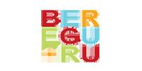 Beregu.ru