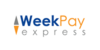WeekPay express