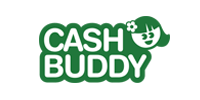 Cash Buddy