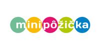 MiniPôžička.sk