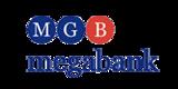 Megabank