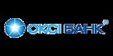 Okcibank