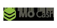 MO Cash