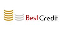 BestCredit